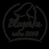 blogerka_roku_2014
